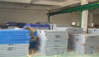 scs上海單層電子地磅sc係列/地磅價格/批發直銷