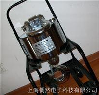 ocs小量程电子吊秤50公斤-500公斤报价