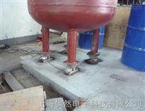 SB廠家直銷碳鋼稱重模塊 衡器 磅秤信譽保證