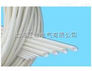 2740丙烯酸酯玻璃漆管