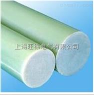 3841绝缘材料环氧玻璃布层压棒环氧玻璃布棒