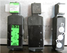 美国ASCO阿斯卡电磁阀全系列
