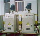 BD-L20钢丝绳注油机