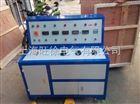 TKDF-500A/5000A长时间工作大电流发生器