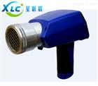α β γ表面污染测量仪/便携式放射性测量FJ1210