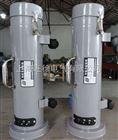 S-3型電焊條保溫桶