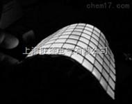 GE 三菱 PEI薄膜