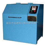 沧州方圆饰面砖粘结强度检测仪、粘结强度检测仪
