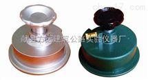 QUJ漆膜测厚仪、漆膜测厚仪、、测厚仪价格