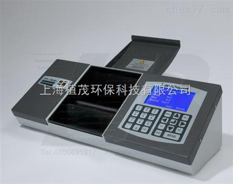 PFXi995P 微电脑全自动色度分析测定仪