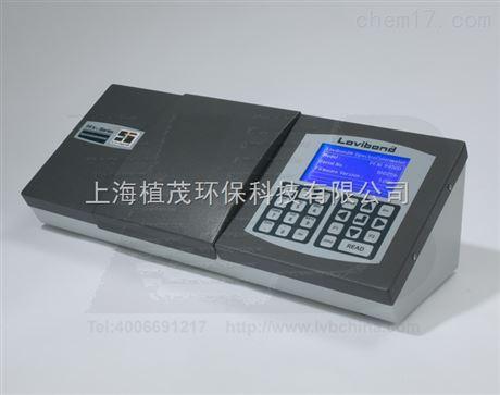 PFXi880S 微电脑全自动色度分析测定仪