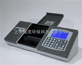 PFXi880CIE 微电脑全自动色度分析测定仪