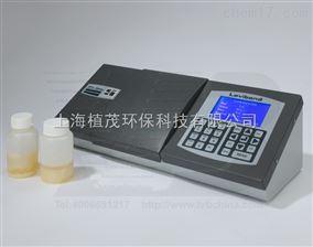 PFXi880P 微电脑全自动色度分析测定仪