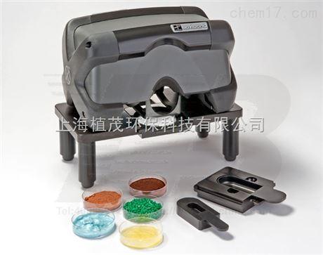 NC45 非接触式台式分光光度色差分析仪