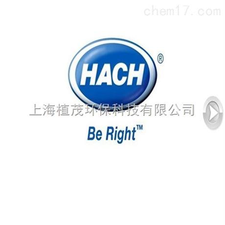 哈希HACH 数字化3700系列无极式电导率传感器(浓度计)