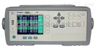 AT5120多路电阻测试仪厂家