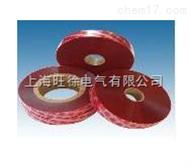 6130—D.D.P & H—4单面菱格点胶聚酯薄膜带