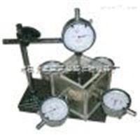 岩石自由膨胀率试验仪、自由膨胀率试验仪价格