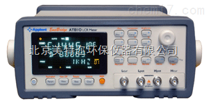 AT810D台式LCR数字电桥表厂家