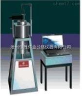 RXC-12現貨供應礦物棉不然性測試爐RXC-12 礦物棉不然性測試爐 型號/標準