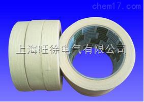 MW417常温美纹胶(米黄)