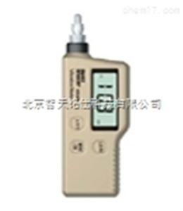测量振动仪-机器振动检测仪-数字测振仪