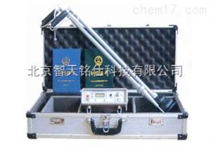 埋地管道泄漏检测仪-易燃气泄漏探测器