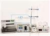 自动液相色谱分离层析仪2001-B-III