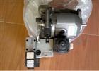 意大利阿托斯ATOS柱塞泵选型