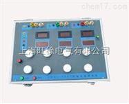 SDRJ-500VA三相熱繼電器測試儀