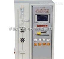TSZ10-1.0型沧州方圆应变控制式三轴仪*