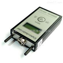 EFM-022靜電場測試儀 德國