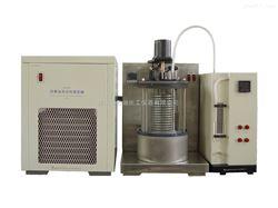 JSH7201润滑油流动性测定器(U型管法)