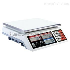 英展ALH电子秤,ALH-(SA)3kg上海英展电子秤报价·保修一年