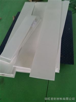 聚乙烯四氟板規格型號及厚度
