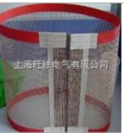 SUTE紫外線烘干機網帶,特氟龍網帶,特氟龍傳送帶,熱收縮包裝機網帶