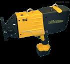 RoadVista多角度标志逆反射系数测试仪