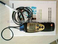 便携式热敏风速仪 型号testo-425 品牌德国德图