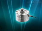 中国总代美国E+E原装正品传感器