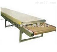 SUTE特氟龍網帶,耐高溫網格輸送帶,特氟龍濾網,紫外線烘干機網帶