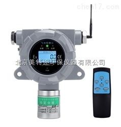 SGA-500C-CO固定式一氧化碳气体检测仪厂家