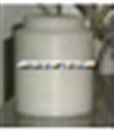 S-28,F-65,S-10音膜,振膜,PET膜