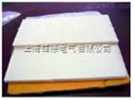 SUTE钢厂专用石棉板