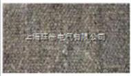 SUTE陶瓷纖維耐火燒結布