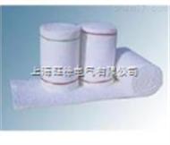 SUTE硅酸鋁氈