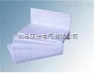 SUTE硅酸鋁板