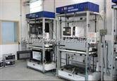 Sun-WMNJ微波爐門開關耐久疲勞試驗機