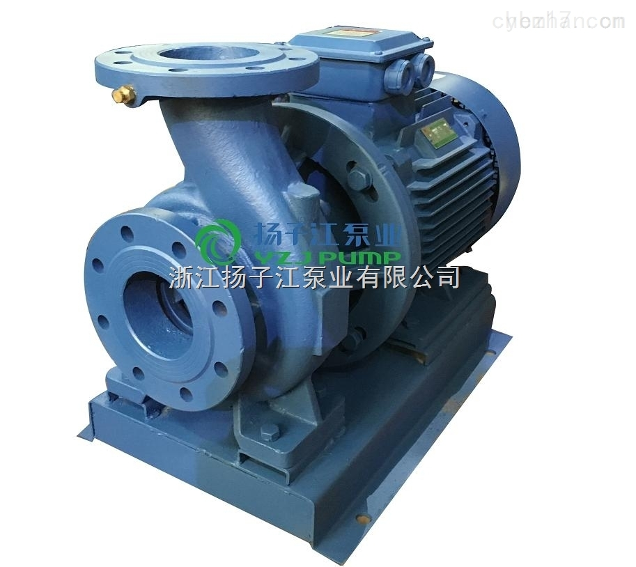 现货销售 管道泵 离心泵 化工泵 不锈钢泵 循环泵 耐腐蚀泵 水泵 水泵厂家