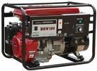 发电电焊两用机SHW-190普景制造