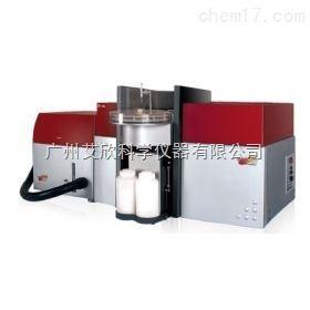 上海光谱SP-3530AA原子吸收光谱仪